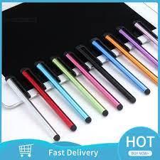 Set 10 bút cảm ứng 7.0 cho điện thoại / máy tính bảng - Sắp xếp theo liên  quan sản phẩm