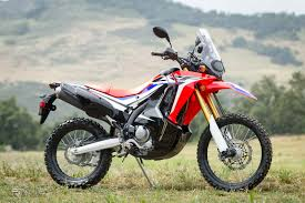 2018 honda 250 rally. delighful 2018 hondau0027s crf250l rally certainly looks the part and if weekend adventures  on fire roads and dirt trails are mission this attractive crf delivers on 2018 honda 250 rally c