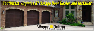 dixie s your local hearth home garage door dealer for 60 years