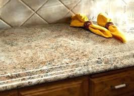 how to cut formica countertop how to cut formica countertops how to install formica icreatables com