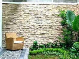 outdoor wall tiles stone design ideas exterior cladding outside pictures o