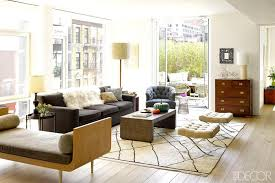 rugs for living beautiful audacious living area rugs ideas brown elle decor living s modern