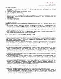 Fantastic Db2 Udb Dba Resume Mold Documentation Template Example