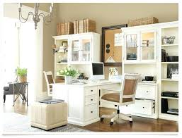 Neutral home office ideas Wall Office Ideas Pinterest Neutral Home Office With Partners Desk Ikea Office Ideas Pinterest Philssite Office Ideas Pinterest Neutral Home Office With Partners Desk Ikea