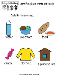 Math Worksheets Preschool Social Studies Printables New Images Of ...