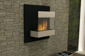wall mounted ethanol fireplace canada bio flame reviews m l f