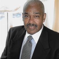 John Wesley Crawford Obituary - Visitation & Funeral Information