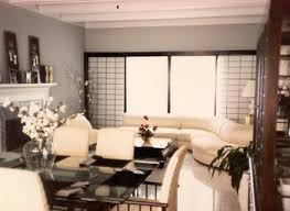 Dining Room And Living Room Combo Photo  6 Beautiful Pictures Of Small Living Dining Room Combo Designs