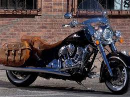 chief vintage for sale detroit mi indian motorcycles dealership