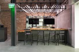 coffee bar for office. Coffee Bar Photos For Office N