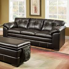 simmons living room furniture. Large Size Of Sofas:simmons Sofa And Loveseat Leather Recliner Sectional Couches Big Lots Simmons Living Room Furniture H