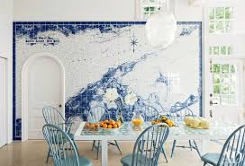 We have numerous wall decor ideas for kitchen for people to select. 10 Kitchen Wall Decor Ideas Easy And Creative Style Tips Architectural Digest