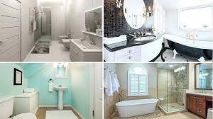 bathroom design center 4. Simple Design Bathroom Design Center 4 Plain Intended  Best Pictures To H