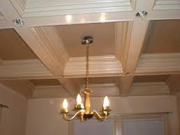coffer lighting. Coffer Lighting. Ceiling Lighting