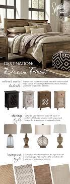 Oasis Bedroom Furniture 17 Best Ideas About Ashleys Furniture On Pinterest Master