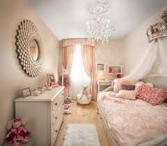 ... Modern Decoration Girly Bedroom Ideas Image Of Decorating Room Ideas  Shabby Chic Girls ...
