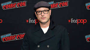 The King's Man: Matthew Vaughn On Stepping Out Of His Comfort Zone –  Exclusive Image | Movies | Empire