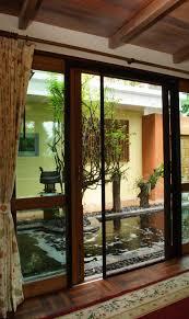 fly screens for sliding doors brisbane sliding door designs
