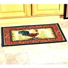 t rug kitchen rugs view 1 small washable interior country sheen post cabinets red solid yellow kitchen rugs