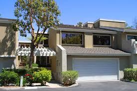 3 bedroom houses for rent in costa mesa ca. village creek community - costa mesa, ca 3 bedroom houses for rent in mesa ca