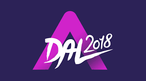 LIVE: Second Heat of A Dal 2018! – ESCBubble