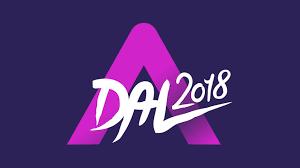 LIVE: Second Heat of A Dal 2018! – ESCBubble