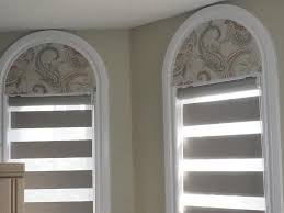 Window Shadings Blinds