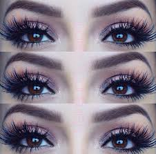 beautiful everyday makeup looks
