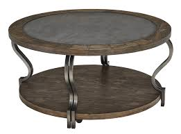 coffee table coffee tables square ashley round set full size of tablecoffee couches and