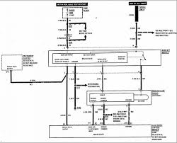 similiar 1989 s10 ecm wiring diagram keywords 89 gmc ecm wiring diagram wiring diagram website