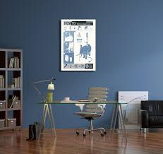home office artwork. Home Office Artwork L