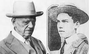 The Alonzo Mann Affair – Leo Frank Case Archive
