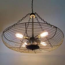 diy lighting fixtures. Fabulous DIY Lighting Fixtures Best Ideas About Diy Light On Pinterest Vanity