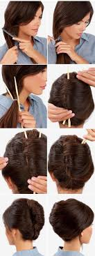 176 Best Hair Style Images On Pinterest Hairstyle Beautiful