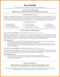 Resumeulture Boy Friend Letters Technician Sample Cover Letter