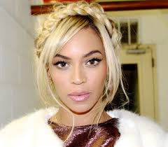 the secrets to looking flawless from beyonce s makeup artist