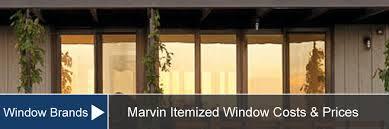 Marvin Integrity Window Size Chart 56 Unbiased Marvin Window Size Chart