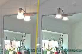 Led Leuchtet Ohne Strom Weiter Ratgeber At Diybookde