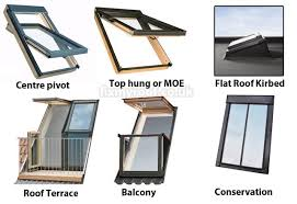 Velux Roof Window Size Chart Window Sizes Conservation Velux Window Sizes