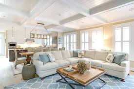 beach rugs for living room beach rugs for living room rug living room beach with blue beach rugs