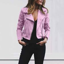 <b>ZOGGA Stripe Hooded Zipper</b> Women's Casual Suits Pleuche ...