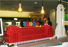 google office pictures 3. Google\u0027s NYC Office Google Pictures 3