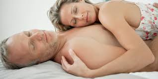 Lovely Couple In Bed Lying In Bedroom Bedroom Boy And Girl Kiss Happy Young Couple Hugging Barbie
