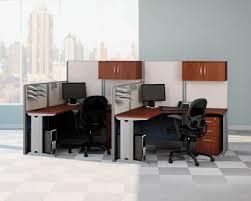 office in an hour bush furniture bush office