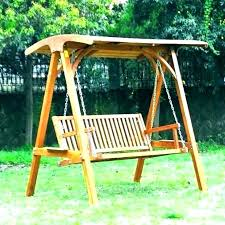 stand alone swing porch swing with stand porch swing with stand excellent stand alone swing minimalist stand alone swing stand alone backyard