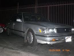 crazy_auto_tech 1989 Toyota Cressida Specs, Photos, Modification ...