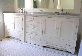 country bathroom vanity ideas. White Cottage Style Bathroom Vanity Country Ideas G