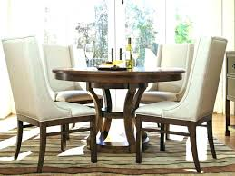 apt size dining table small apartment table dining table set for small apartment large size of apt size dining table