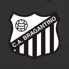 Red bull bragantino, commonly known as bragantino, is a brazilian football club based in bragança paulista, são paulo. Bragantino Home Facebook