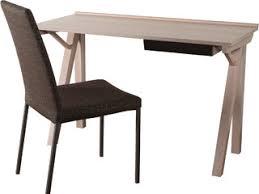 creative home furniture. creative home furniture i